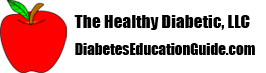 Diabetes Education Guide